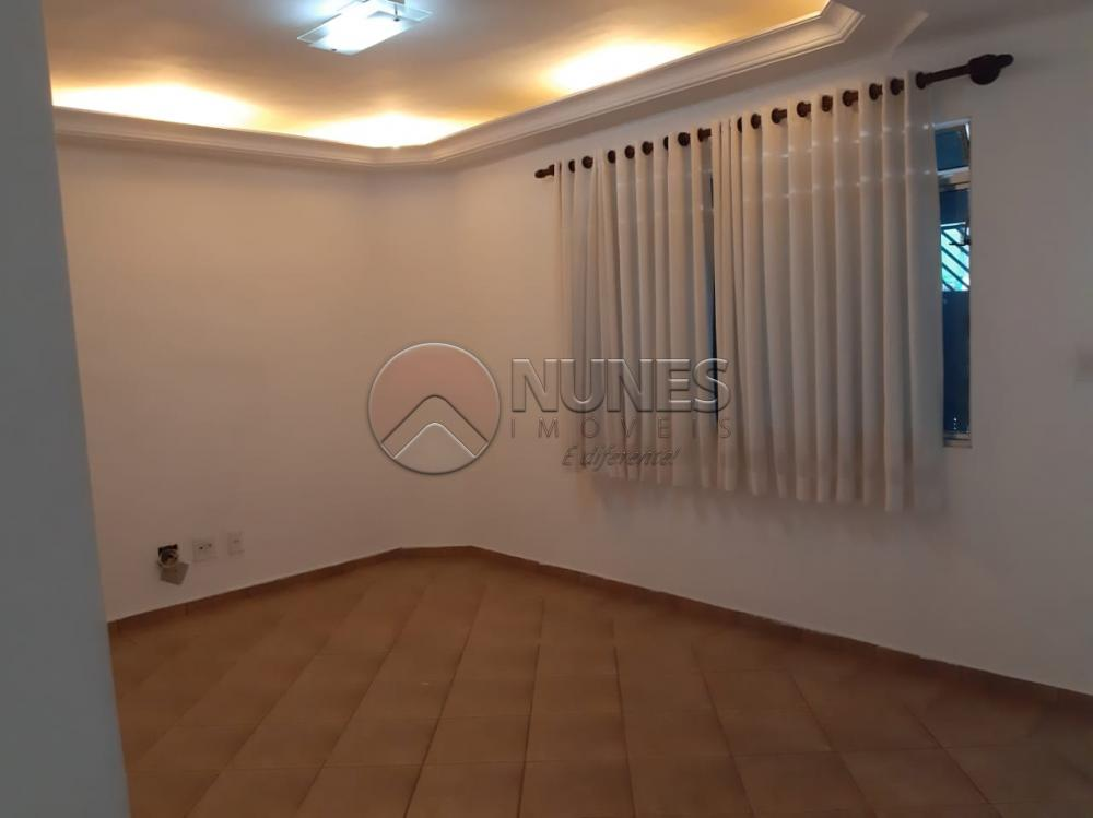 Comprar Casa / Assobradada em São Paulo apenas R$ 550.000,00 - Foto 11