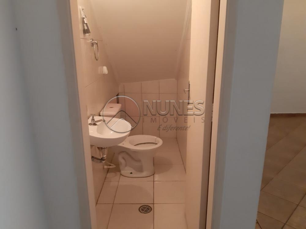 Comprar Casa / Assobradada em São Paulo apenas R$ 550.000,00 - Foto 12