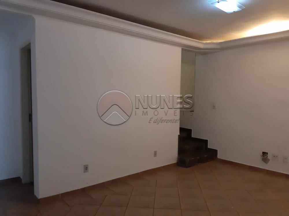 Comprar Casa / Assobradada em São Paulo apenas R$ 550.000,00 - Foto 10
