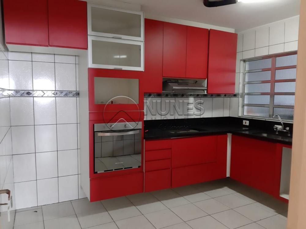 Comprar Casa / Assobradada em São Paulo apenas R$ 550.000,00 - Foto 14
