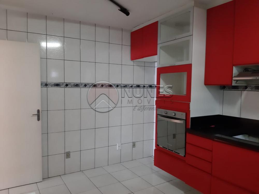 Comprar Casa / Assobradada em São Paulo apenas R$ 550.000,00 - Foto 15
