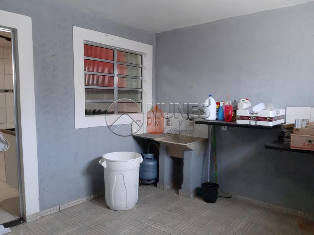 Comprar Casa / Assobradada em São Paulo apenas R$ 550.000,00 - Foto 16