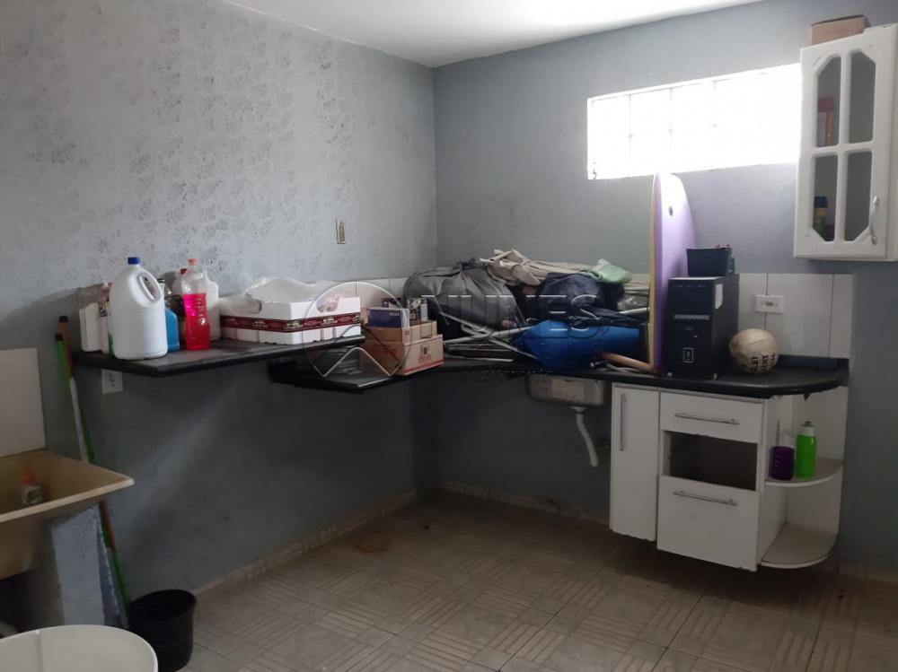 Comprar Casa / Assobradada em São Paulo apenas R$ 550.000,00 - Foto 17