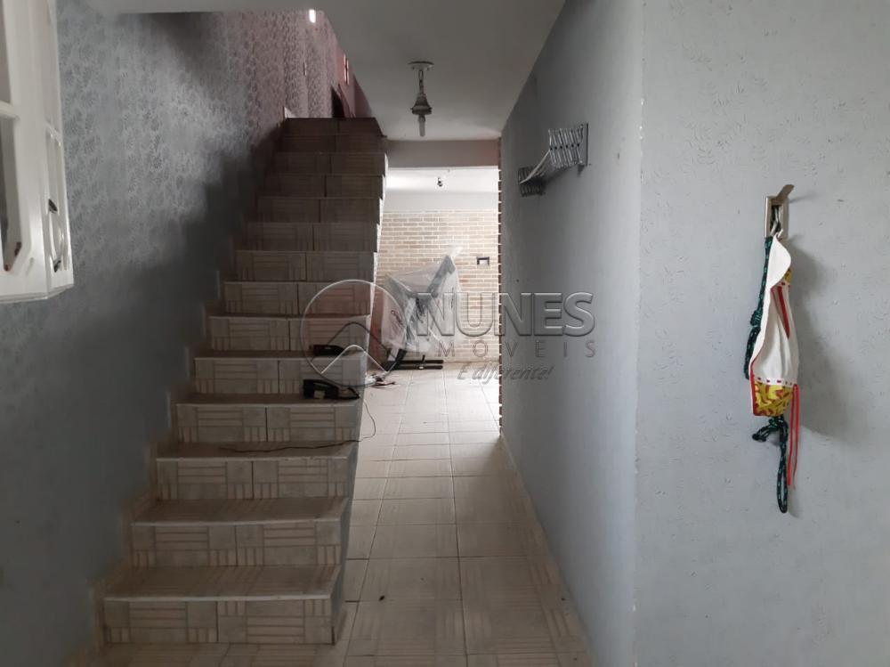 Comprar Casa / Assobradada em São Paulo apenas R$ 550.000,00 - Foto 18