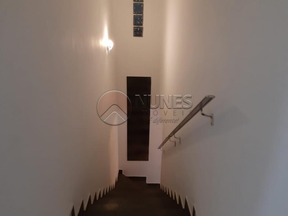 Comprar Casa / Assobradada em São Paulo apenas R$ 550.000,00 - Foto 19