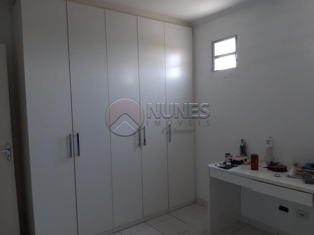 Comprar Casa / Assobradada em São Paulo apenas R$ 550.000,00 - Foto 20