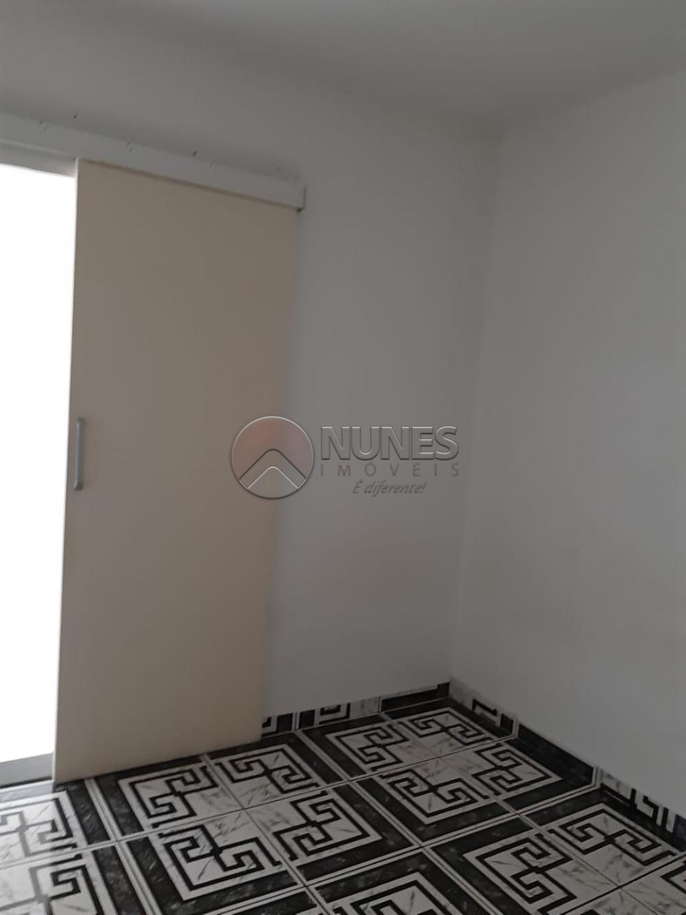 Comprar Casa / Assobradada em São Paulo apenas R$ 550.000,00 - Foto 23