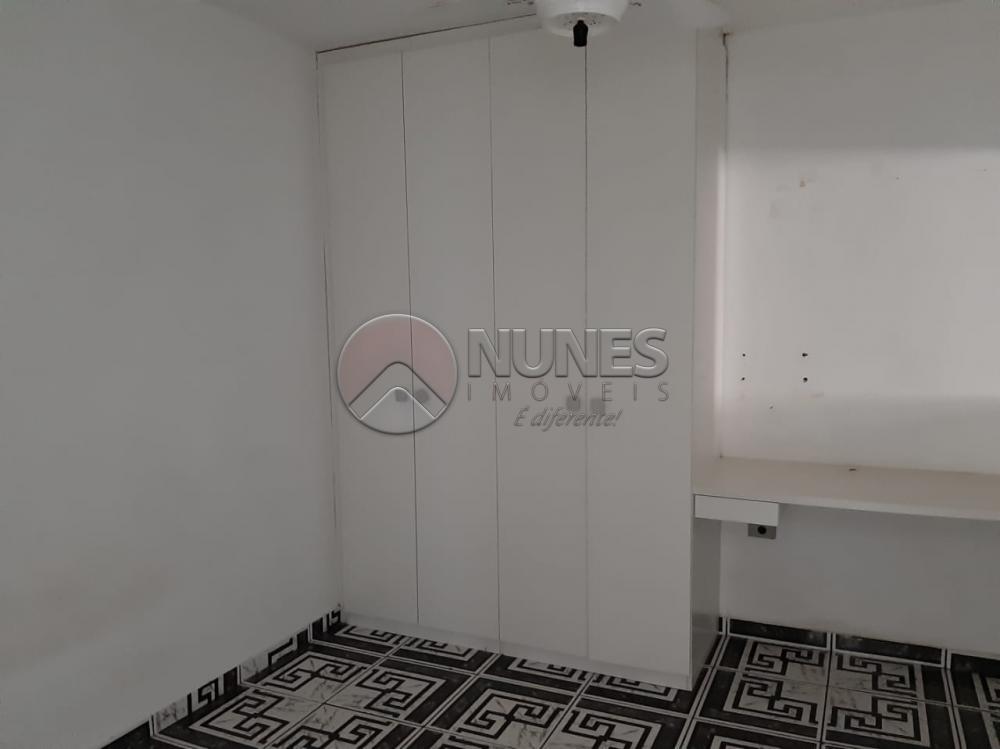 Comprar Casa / Assobradada em São Paulo apenas R$ 550.000,00 - Foto 24