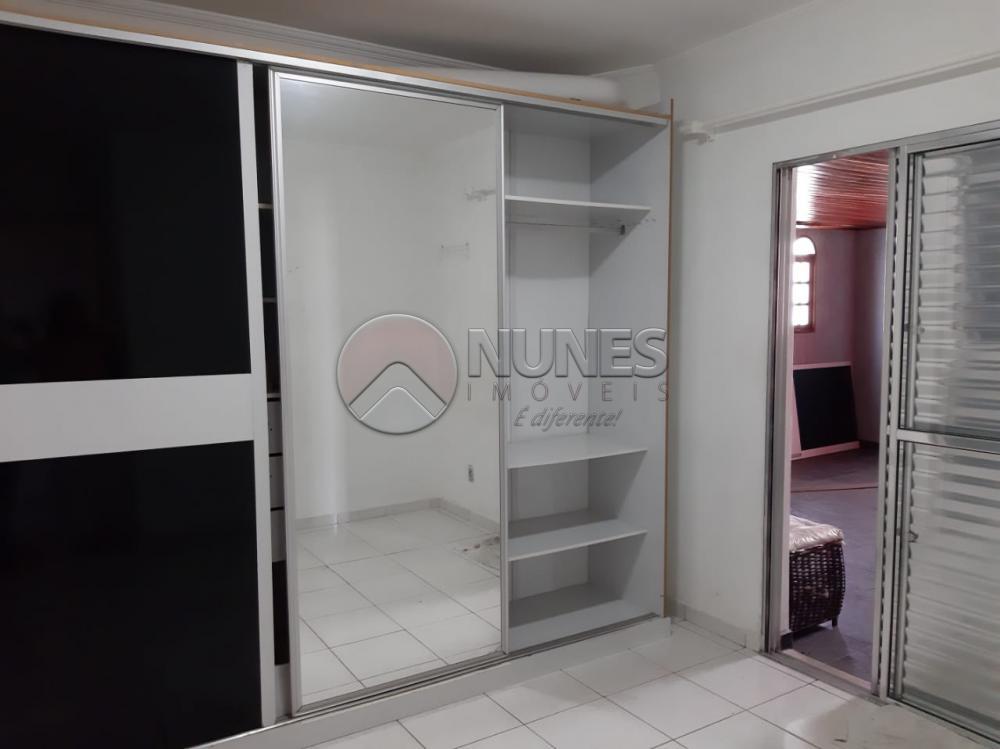 Comprar Casa / Assobradada em São Paulo apenas R$ 550.000,00 - Foto 25