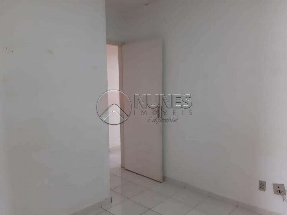 Comprar Casa / Assobradada em São Paulo apenas R$ 550.000,00 - Foto 26