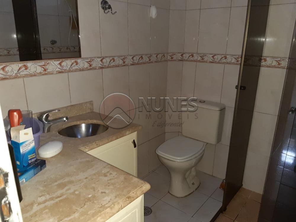 Comprar Casa / Assobradada em São Paulo apenas R$ 550.000,00 - Foto 27