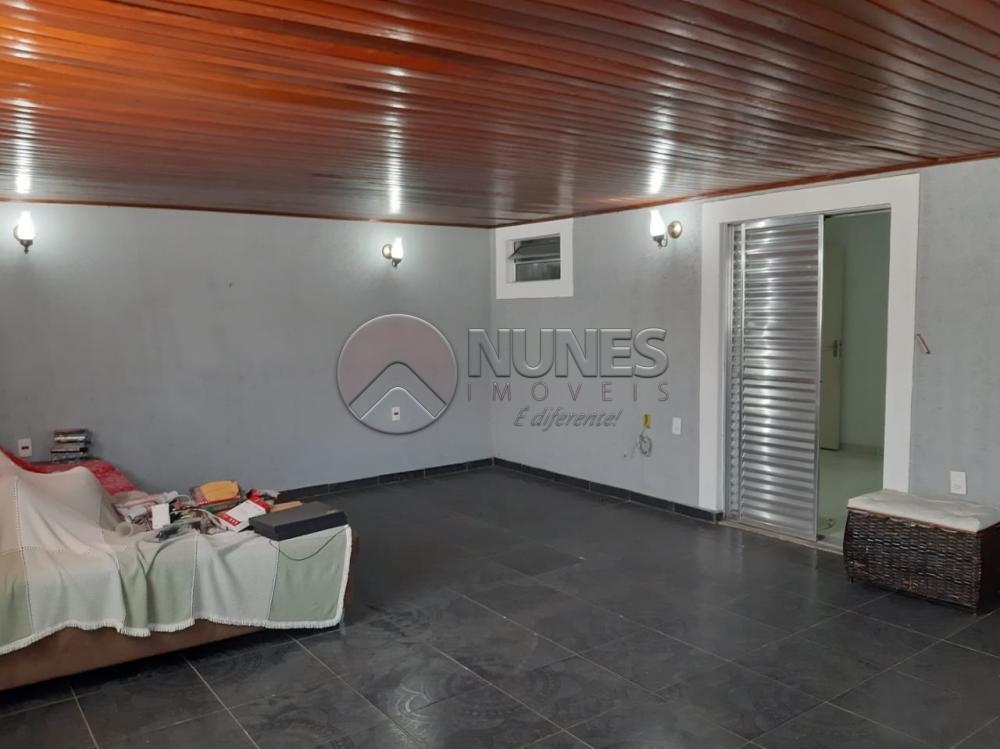 Comprar Casa / Assobradada em São Paulo apenas R$ 550.000,00 - Foto 29