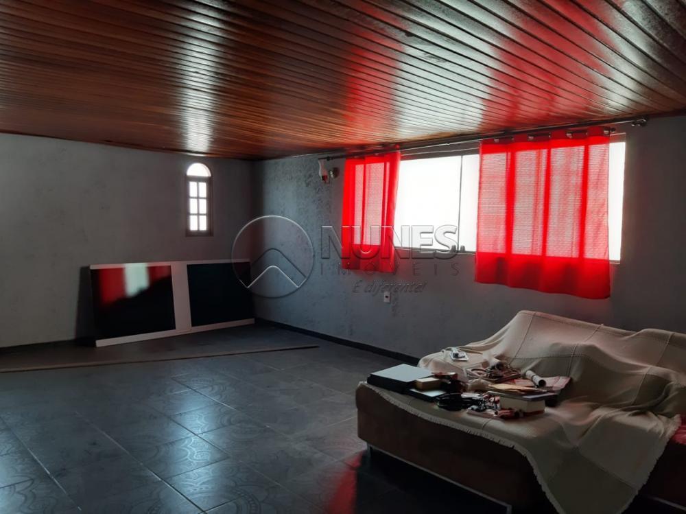 Comprar Casa / Assobradada em São Paulo apenas R$ 550.000,00 - Foto 30