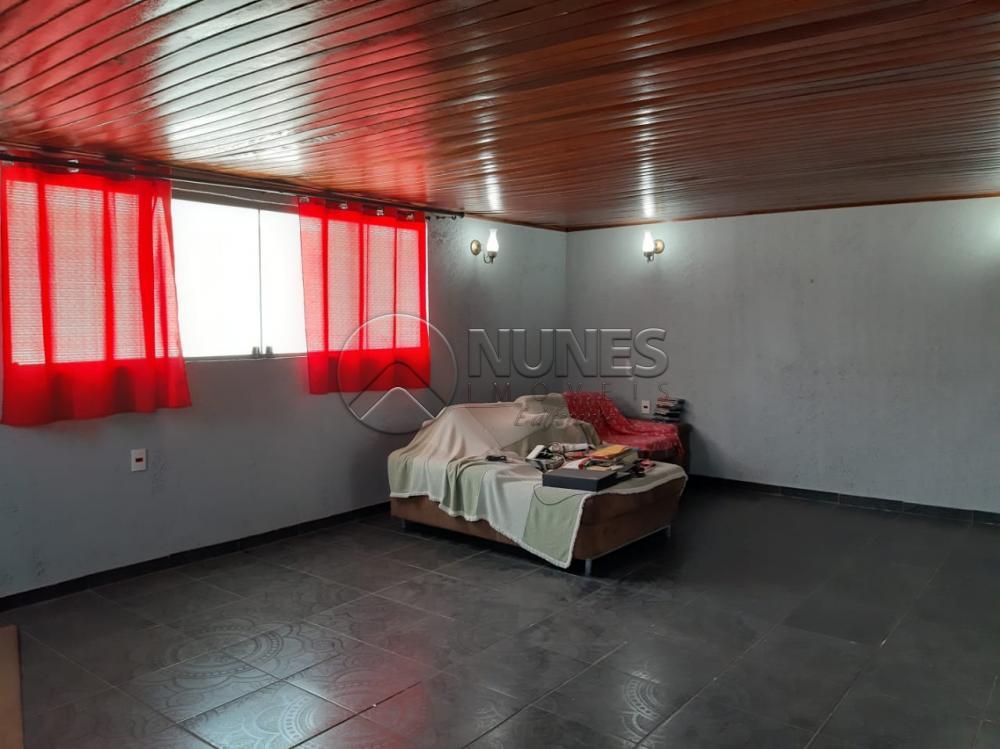 Comprar Casa / Assobradada em São Paulo apenas R$ 550.000,00 - Foto 31