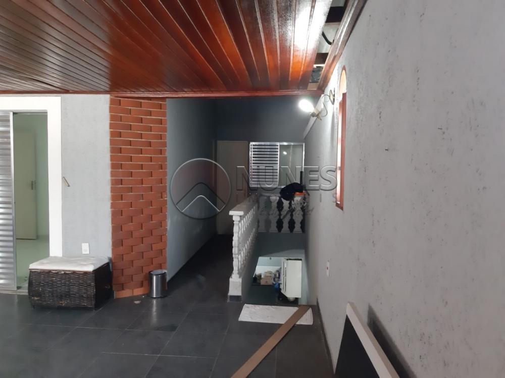 Comprar Casa / Assobradada em São Paulo apenas R$ 550.000,00 - Foto 32