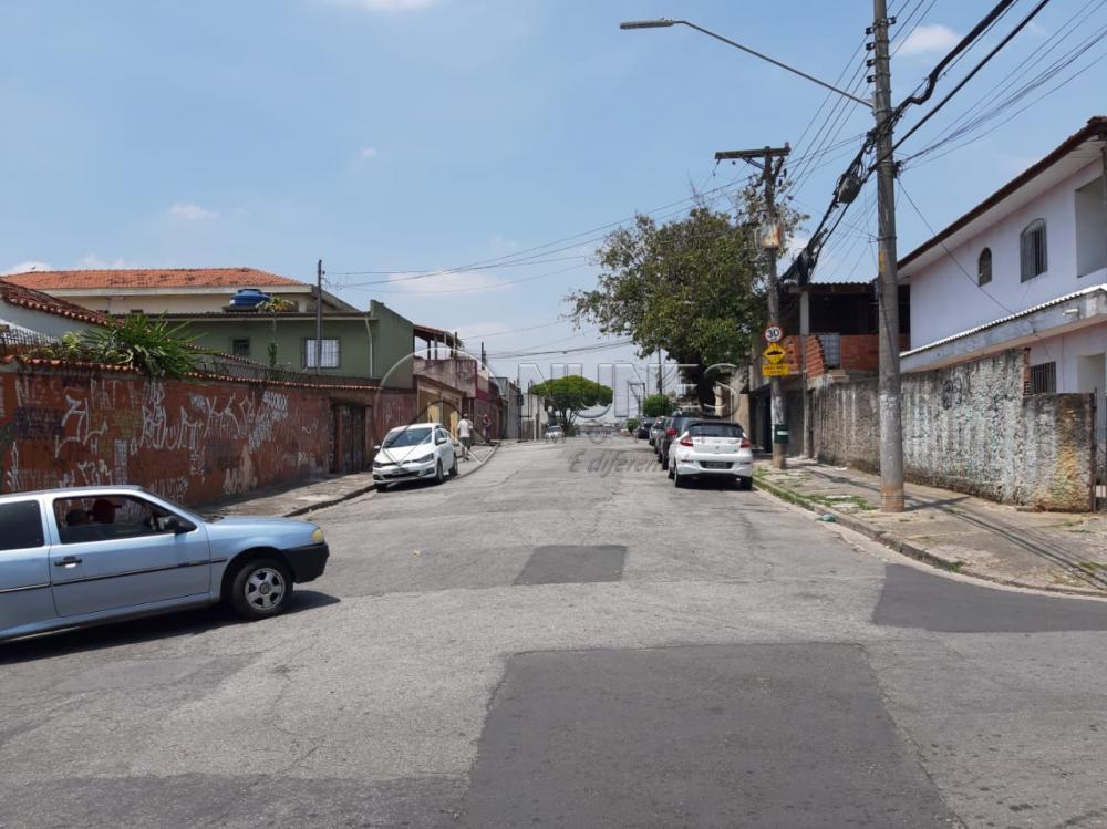 Comprar Casa / Assobradada em São Paulo apenas R$ 550.000,00 - Foto 35