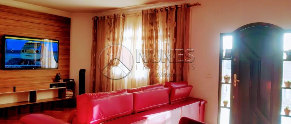 Comprar Casa / Assobradada em Osasco apenas R$ 800.000,00 - Foto 7