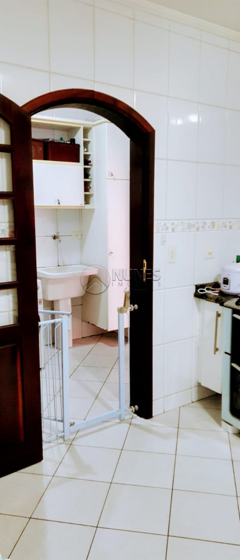 Comprar Casa / Assobradada em Osasco apenas R$ 800.000,00 - Foto 12