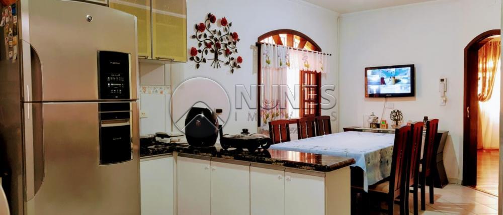 Comprar Casa / Assobradada em Osasco apenas R$ 800.000,00 - Foto 14