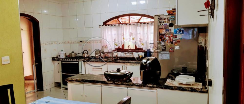 Comprar Casa / Assobradada em Osasco apenas R$ 800.000,00 - Foto 15