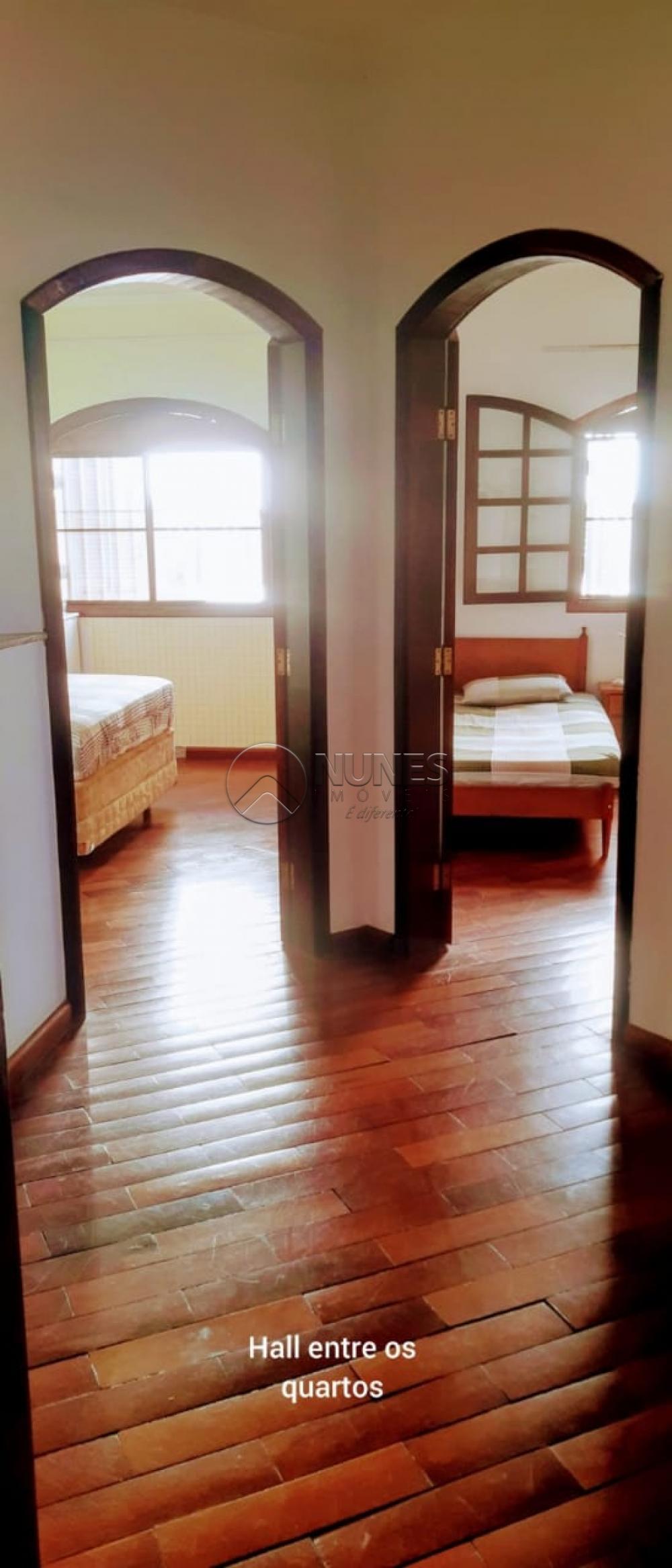 Comprar Casa / Assobradada em Osasco apenas R$ 800.000,00 - Foto 19