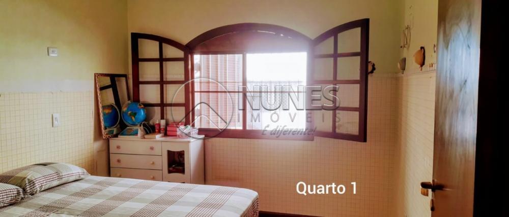 Comprar Casa / Assobradada em Osasco apenas R$ 800.000,00 - Foto 24