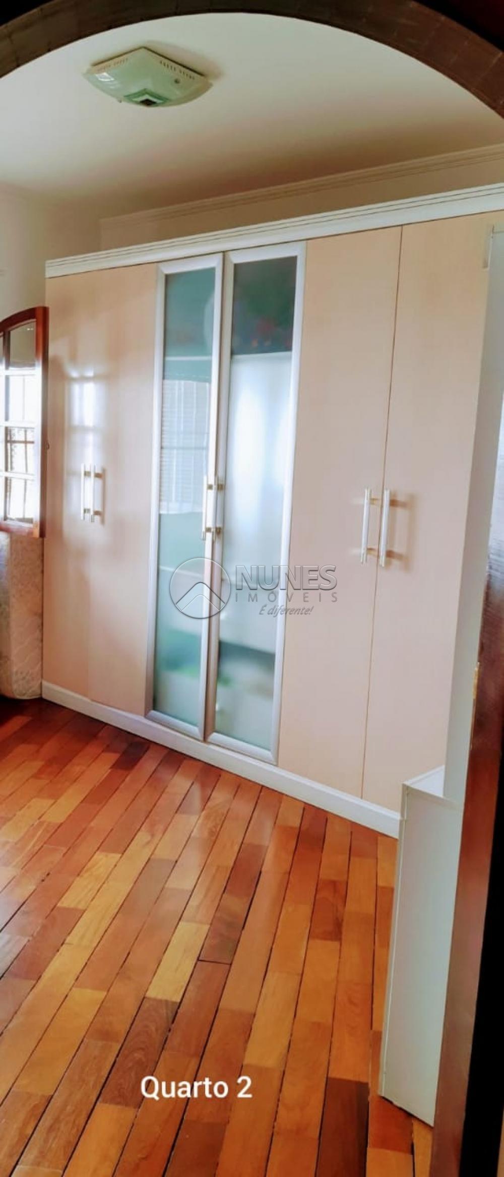 Comprar Casa / Assobradada em Osasco apenas R$ 800.000,00 - Foto 26