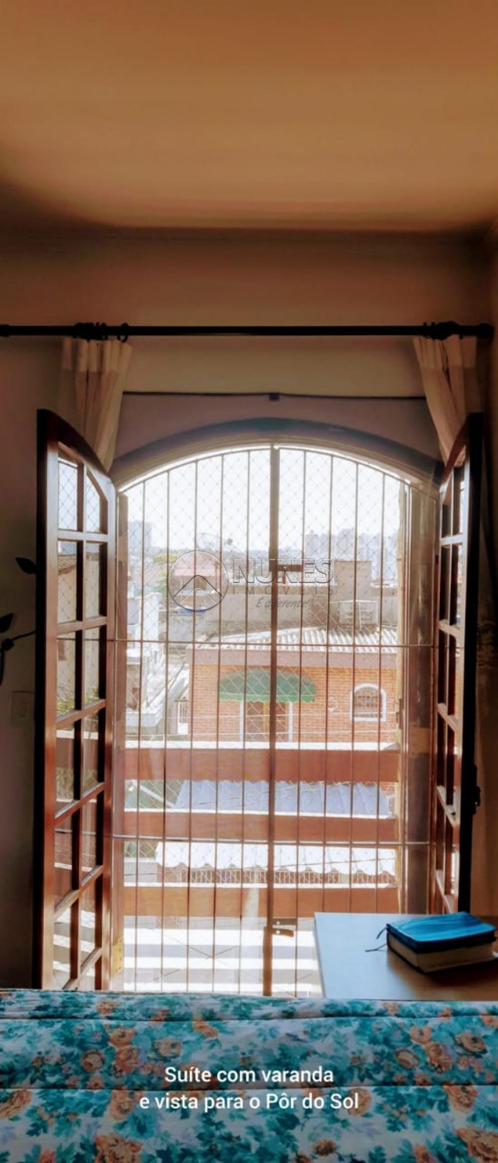 Comprar Casa / Assobradada em Osasco apenas R$ 800.000,00 - Foto 28