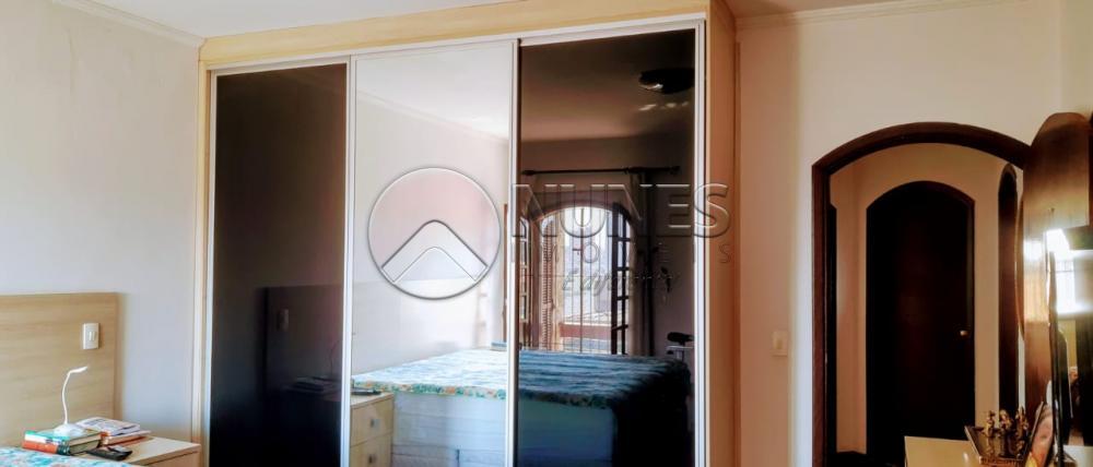 Comprar Casa / Assobradada em Osasco apenas R$ 800.000,00 - Foto 29