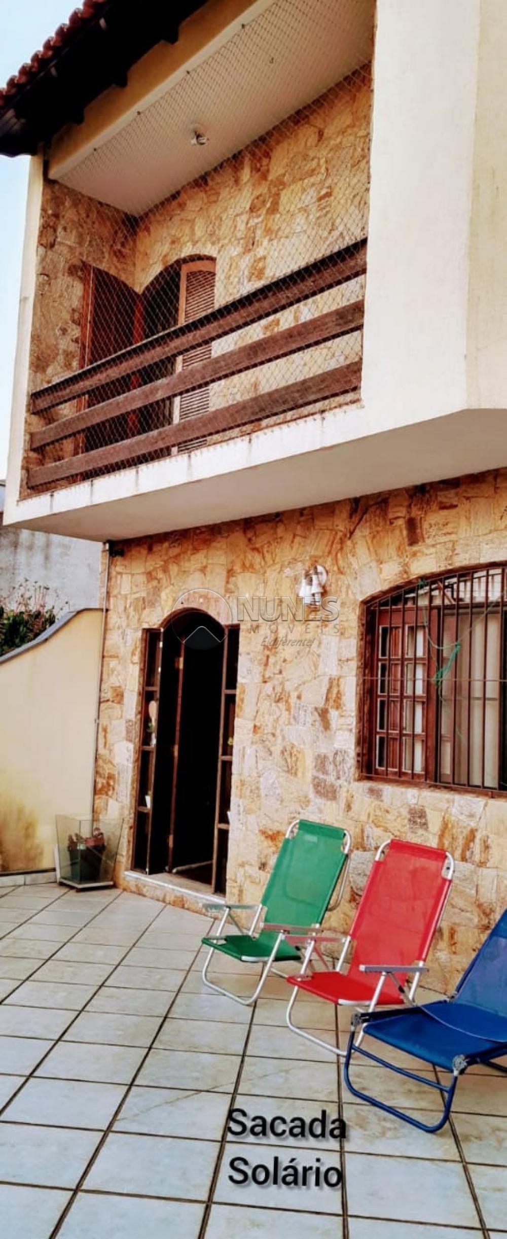 Comprar Casa / Assobradada em Osasco apenas R$ 800.000,00 - Foto 31