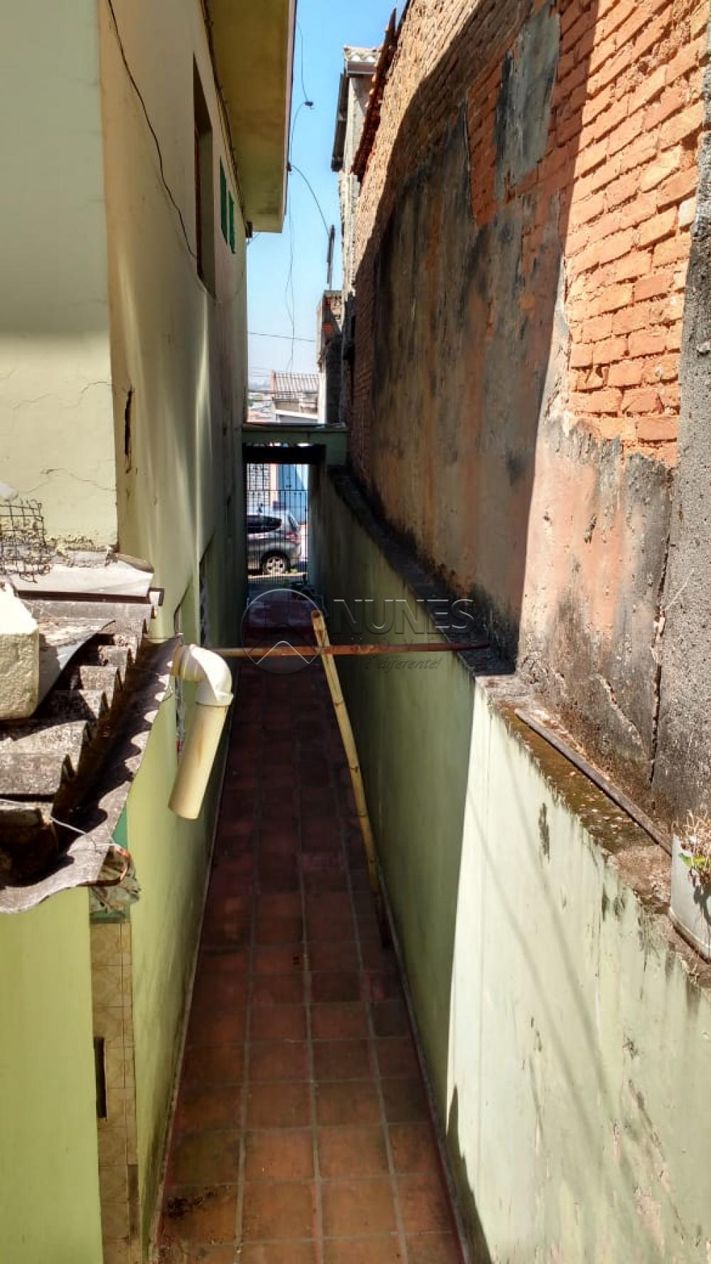 Alugar Casa / Assobradada em Osasco apenas R$ 600,00 - Foto 2