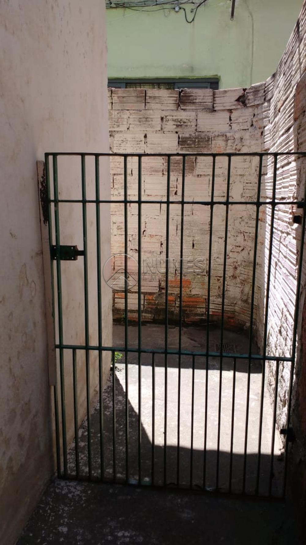Alugar Casa / Assobradada em Osasco apenas R$ 600,00 - Foto 3