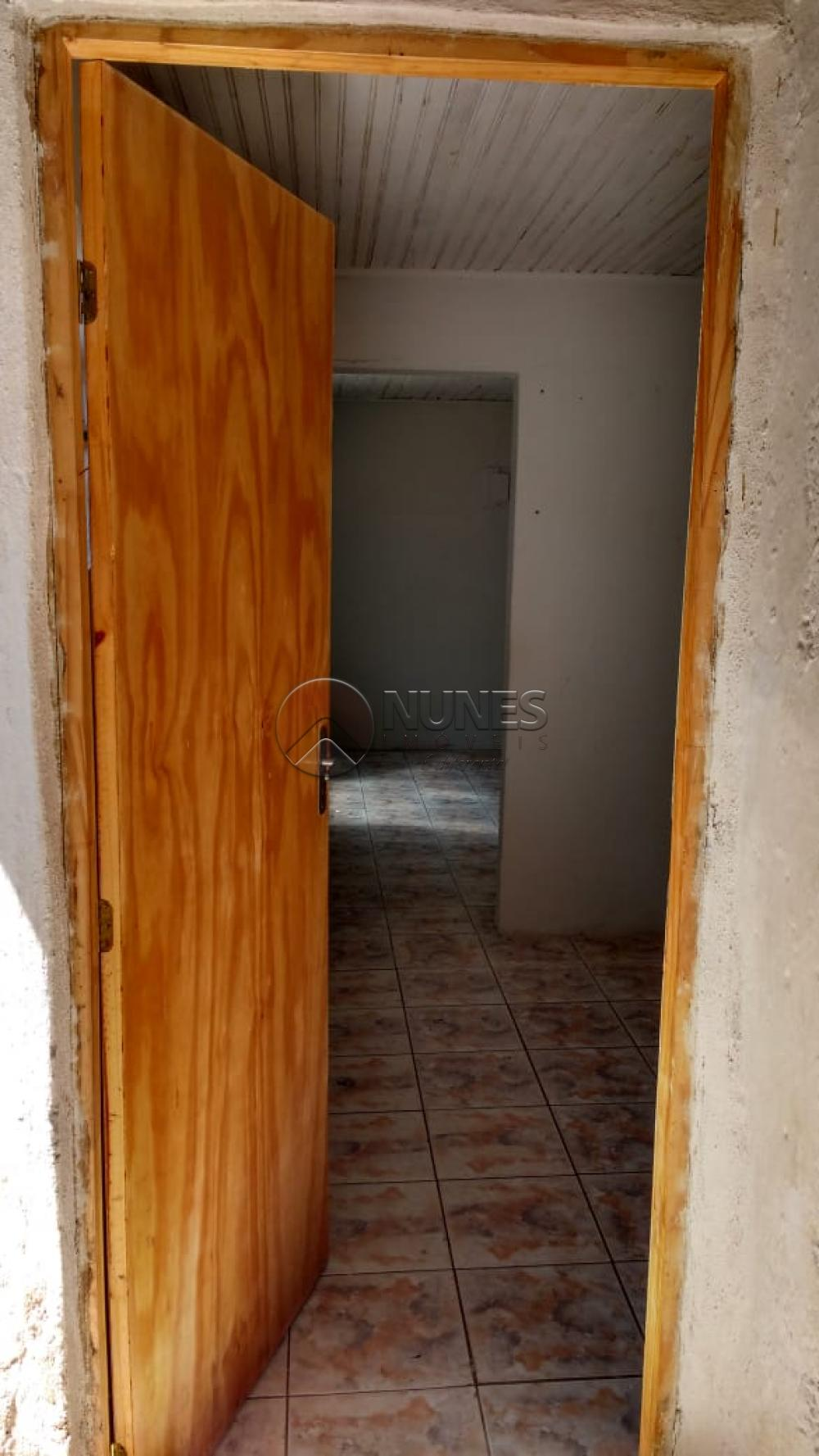Alugar Casa / Assobradada em Osasco apenas R$ 600,00 - Foto 6