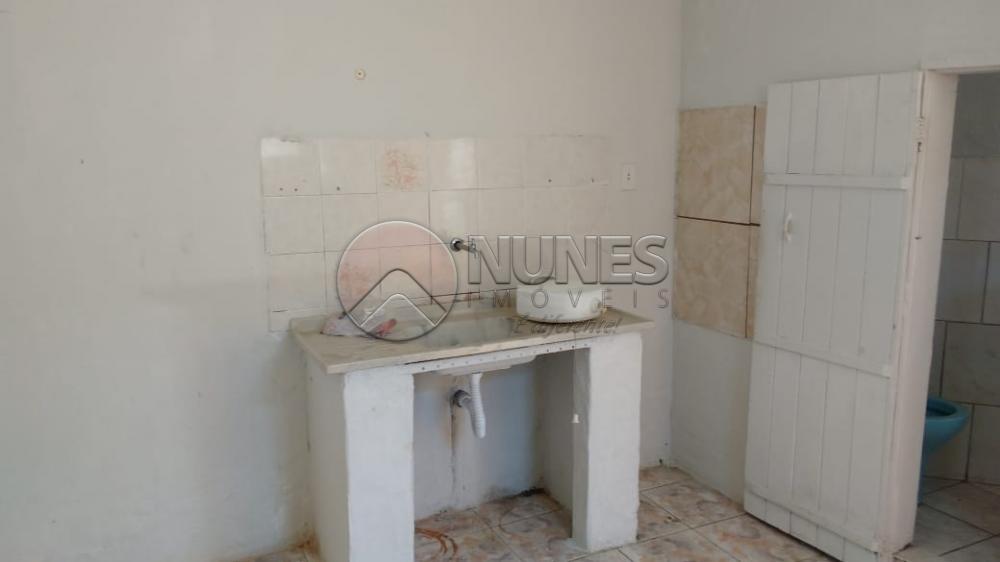Alugar Casa / Assobradada em Osasco apenas R$ 600,00 - Foto 7