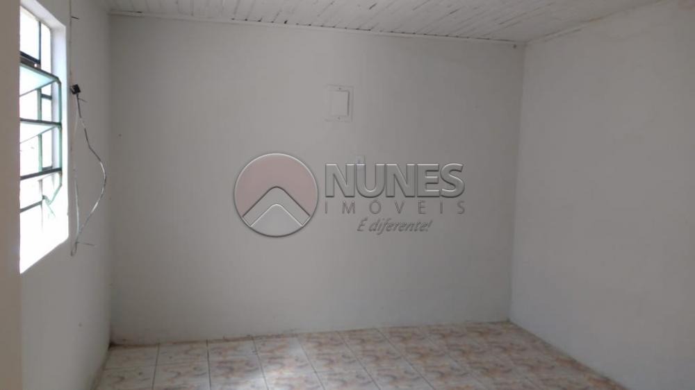 Alugar Casa / Assobradada em Osasco apenas R$ 600,00 - Foto 9