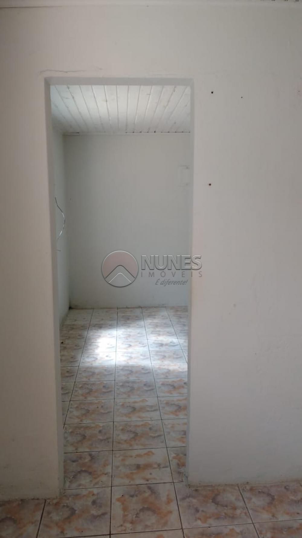 Alugar Casa / Assobradada em Osasco apenas R$ 600,00 - Foto 10