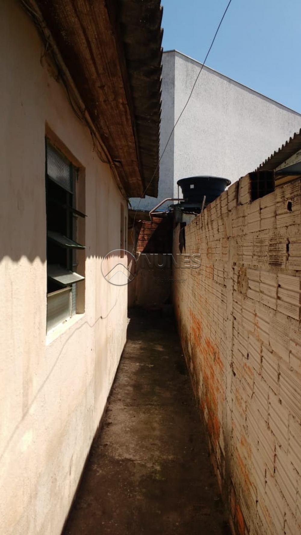 Alugar Casa / Assobradada em Osasco apenas R$ 600,00 - Foto 12