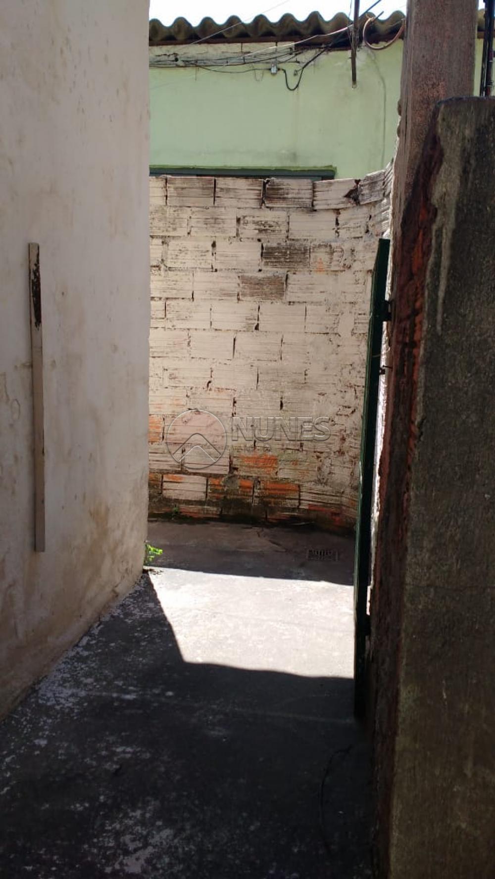 Alugar Casa / Assobradada em Osasco apenas R$ 600,00 - Foto 13