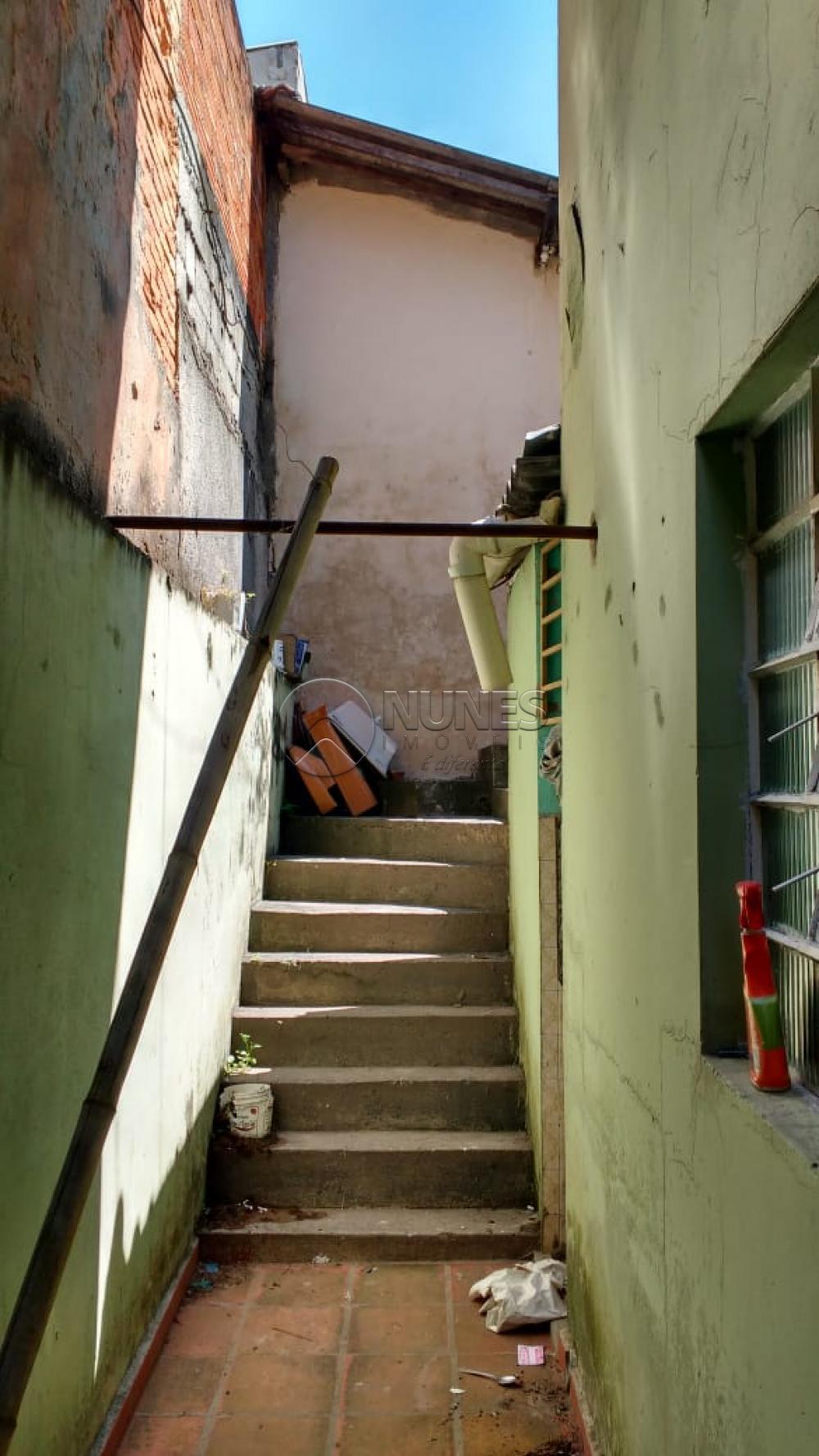 Alugar Casa / Assobradada em Osasco apenas R$ 600,00 - Foto 14