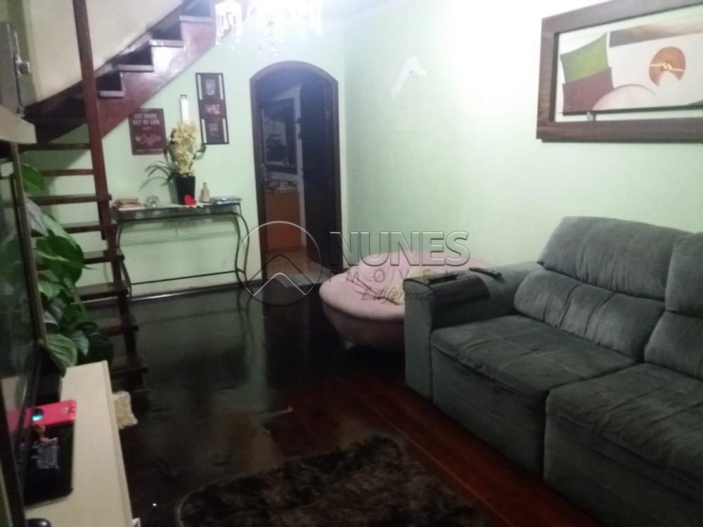 Comprar Casa / Sobrado em Osasco apenas R$ 395.000,00 - Foto 1