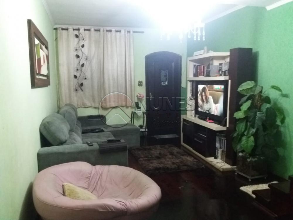 Comprar Casa / Sobrado em Osasco apenas R$ 395.000,00 - Foto 2