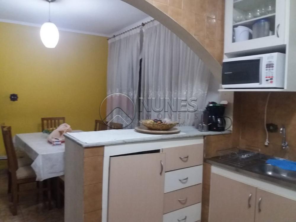 Comprar Casa / Sobrado em Osasco apenas R$ 395.000,00 - Foto 3