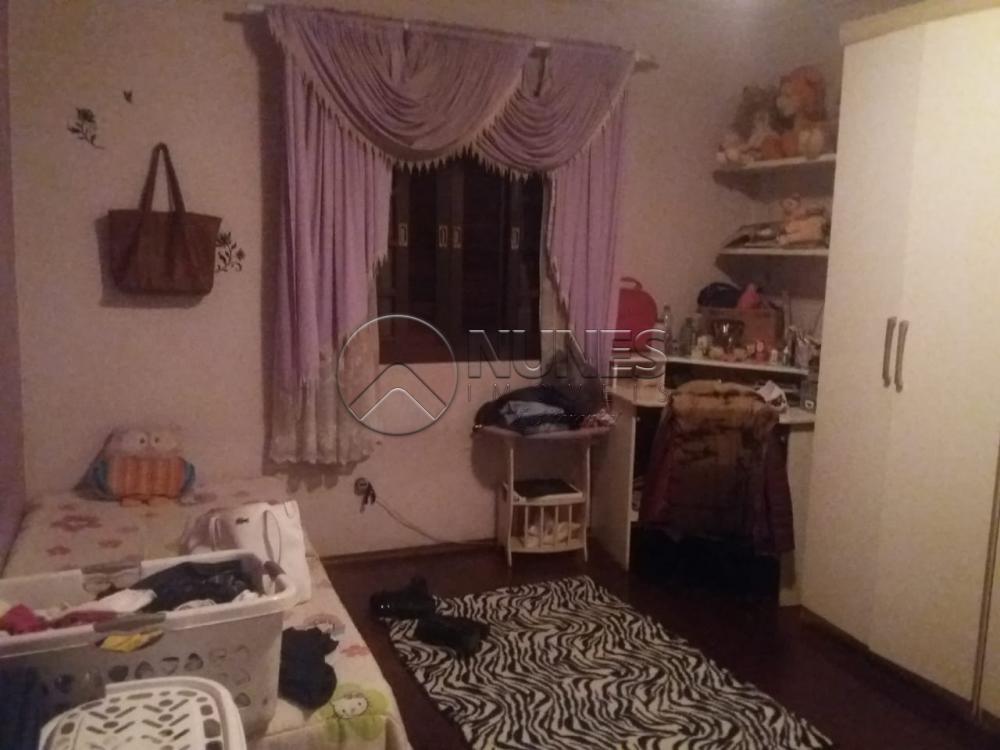 Comprar Casa / Sobrado em Osasco apenas R$ 395.000,00 - Foto 4