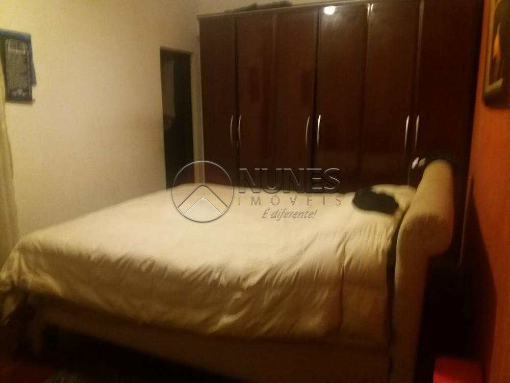 Comprar Casa / Sobrado em Osasco apenas R$ 395.000,00 - Foto 5