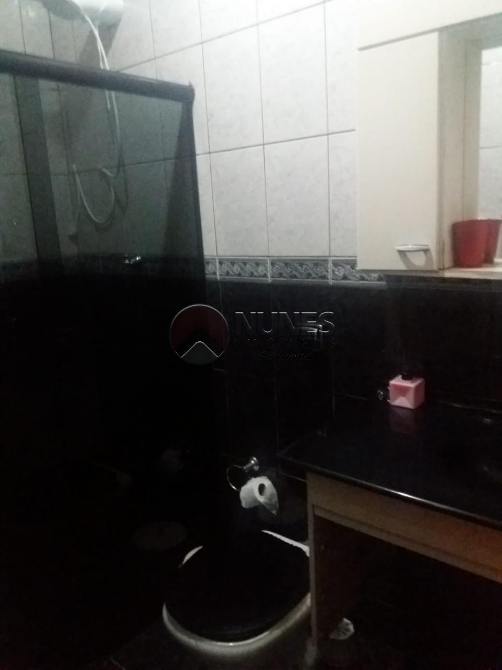 Comprar Casa / Sobrado em Osasco apenas R$ 395.000,00 - Foto 7