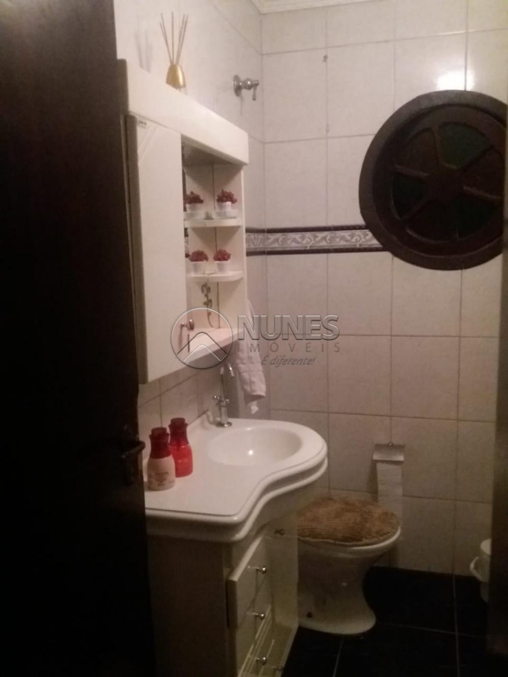 Comprar Casa / Sobrado em Osasco apenas R$ 395.000,00 - Foto 8