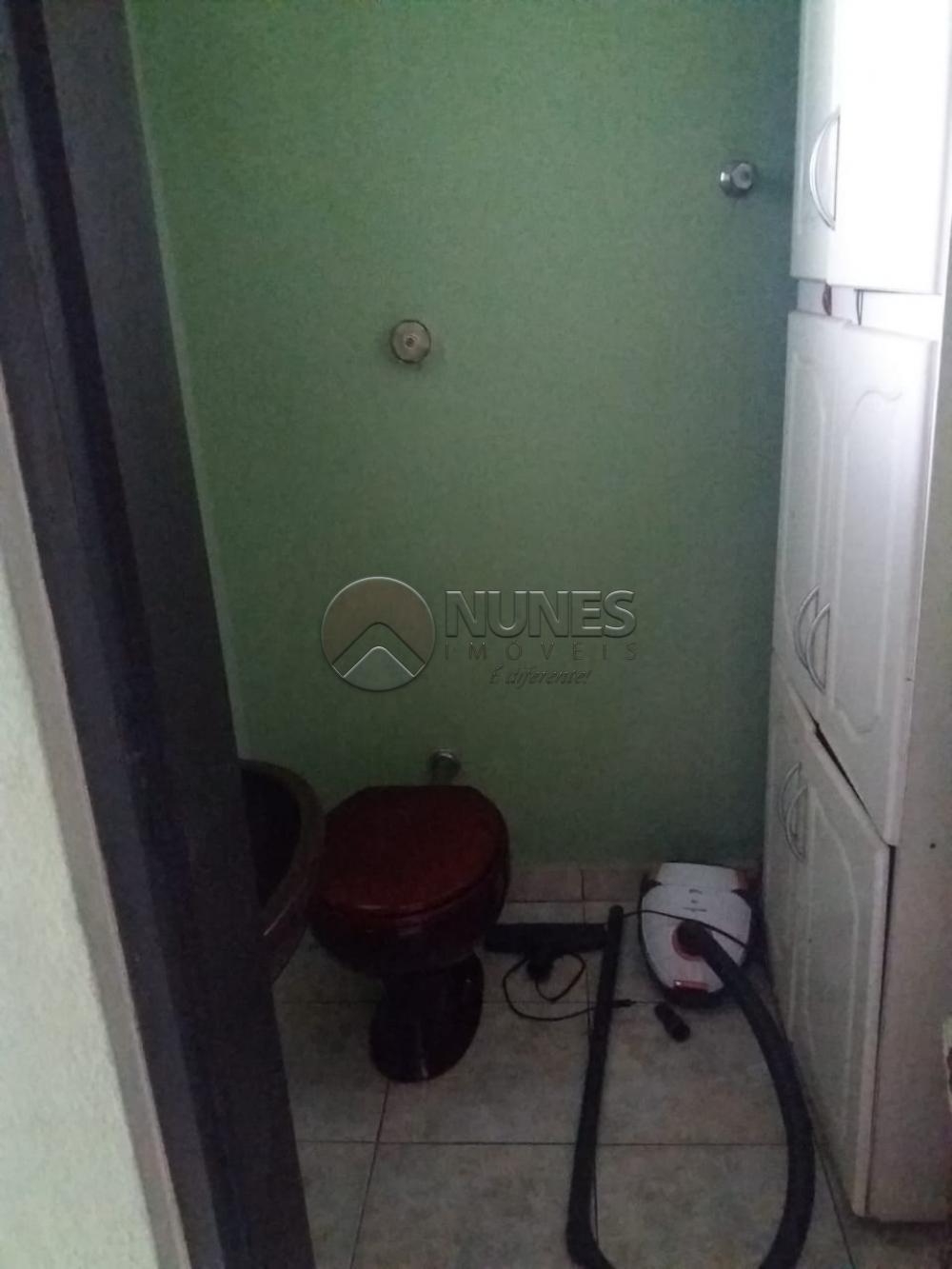 Comprar Casa / Sobrado em Osasco apenas R$ 395.000,00 - Foto 11
