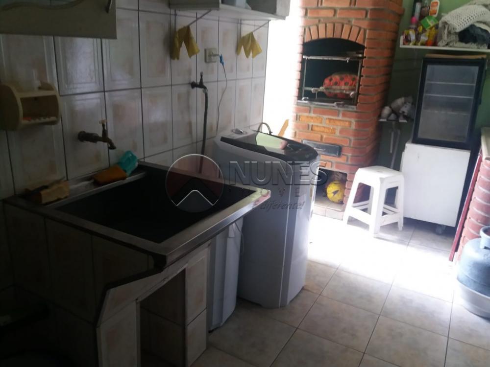 Comprar Casa / Sobrado em Osasco apenas R$ 395.000,00 - Foto 10