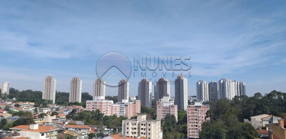 Comprar Apartamento / Padrão em Osasco apenas R$ 350.000,00 - Foto 12