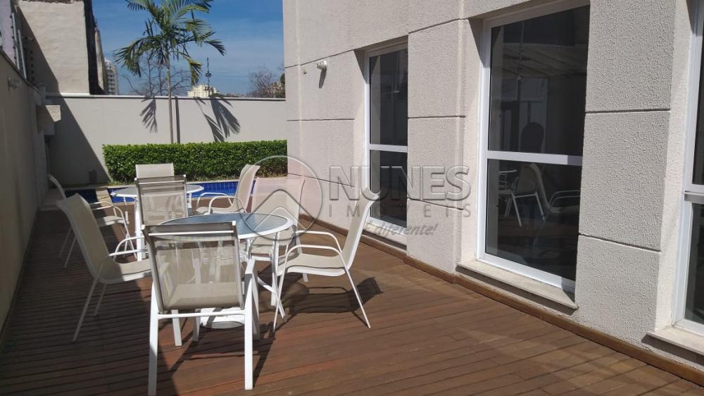 Comprar Apartamento / Padrão em Osasco apenas R$ 350.000,00 - Foto 18